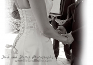 Wedding Photography in Ottawa