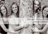 Toronto Family Photographer Raven Ouellette Flirt and Flutter Photography