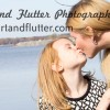 Toronto Family and Baby Photography Raven Ouellette Flirt and Flutter