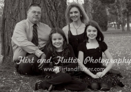 Flirt and Flutter Toronto Family Photographer Raven Ouellette