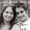 Toronto Couples Engagement Photography Raven Ouellette Flirt and Flutter